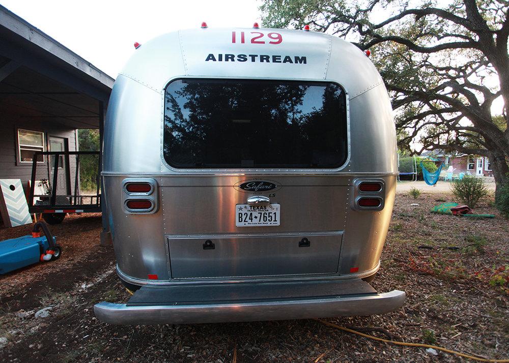 Airstream 2.jpg