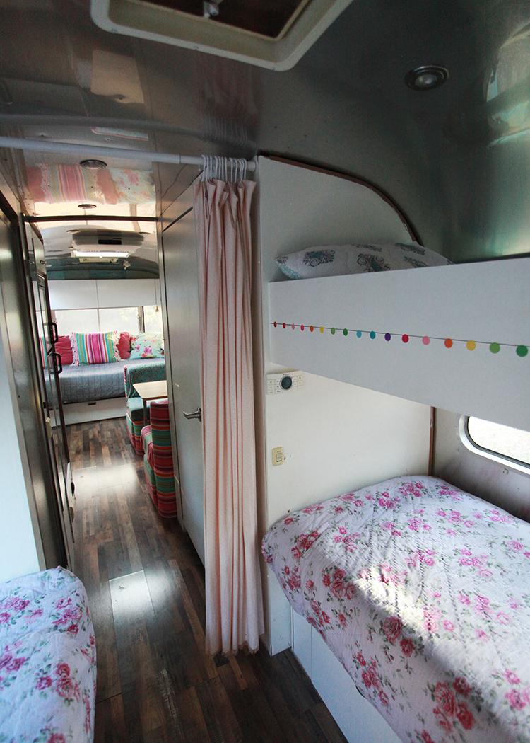 Airstream 6.jpg