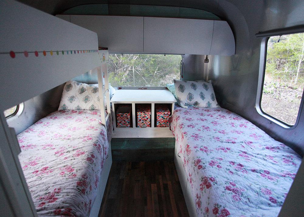 Airstream 13.jpg