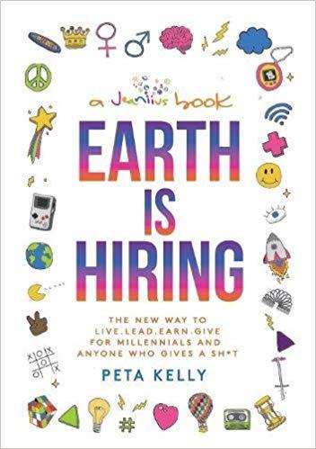 earth is hiring.jpg