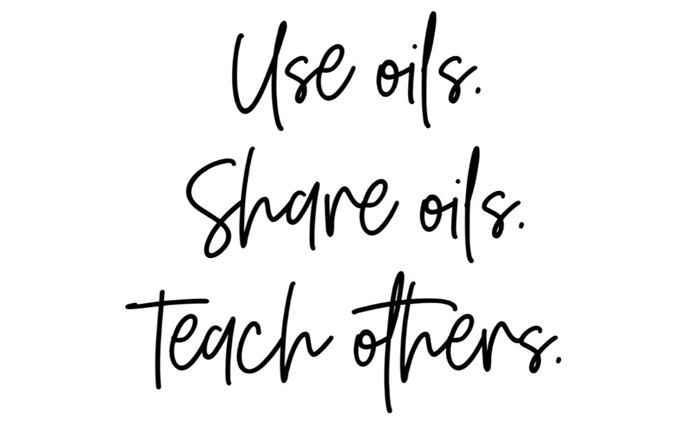 use share teach.jpg