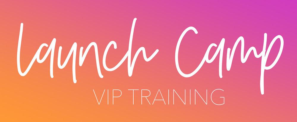 LAUNCH CAMP header.jpg