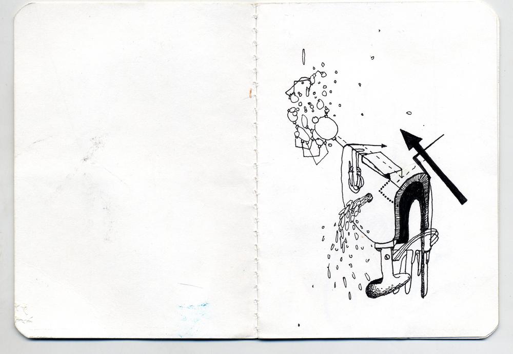 side note 1.jpg