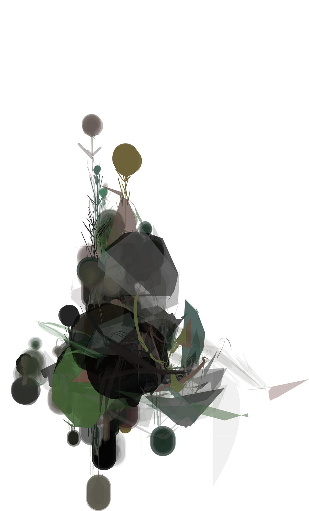 11_2.jpg