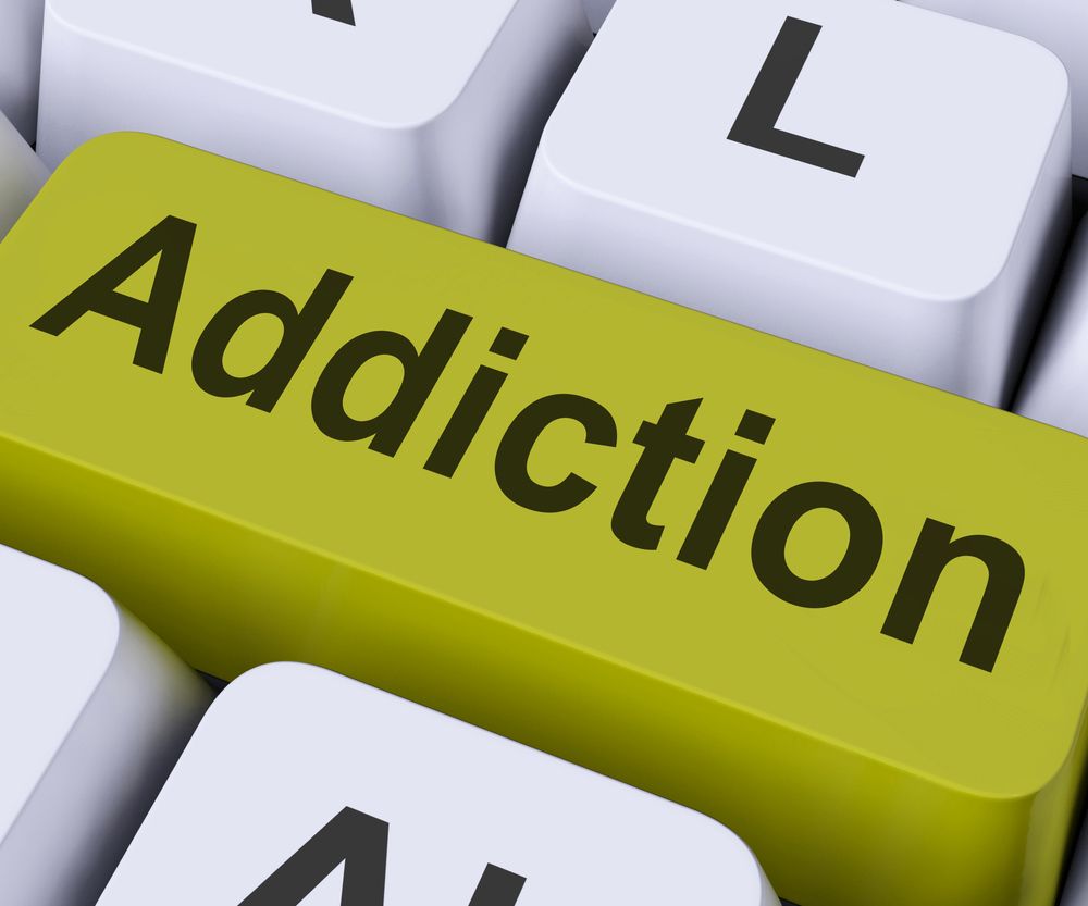 bigstock-Addiction-Key-Means-Obsession--51991624.jpg