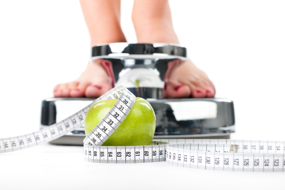 bigstock-Diet-and-weight-young-woman-s-32333591.jpg
