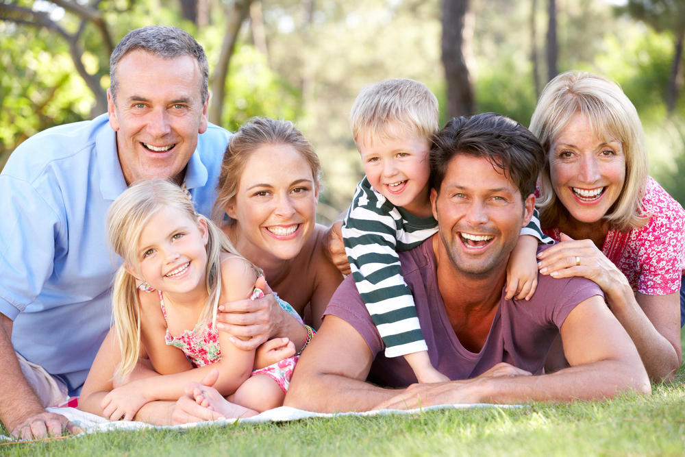 bigstock-Extended-Family-Group-Relaxing-38803720.jpg