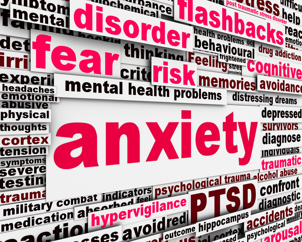 bigstock-Anxiety-disorder-message-conce-34950425.jpg