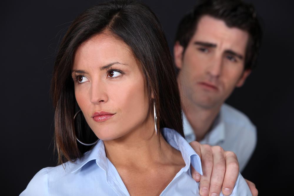 bigstock-Couple-having-argument-30164678.jpg