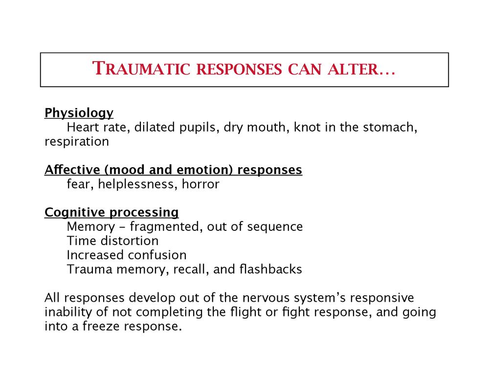 TraumaticResponsesCanAlterslide 1.jpg