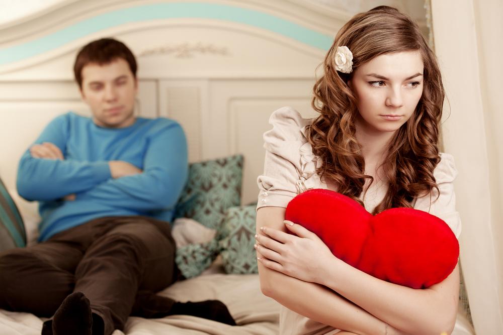 bigstock-Quarrel-and-hurt-two-loving-ho-42063418.jpg