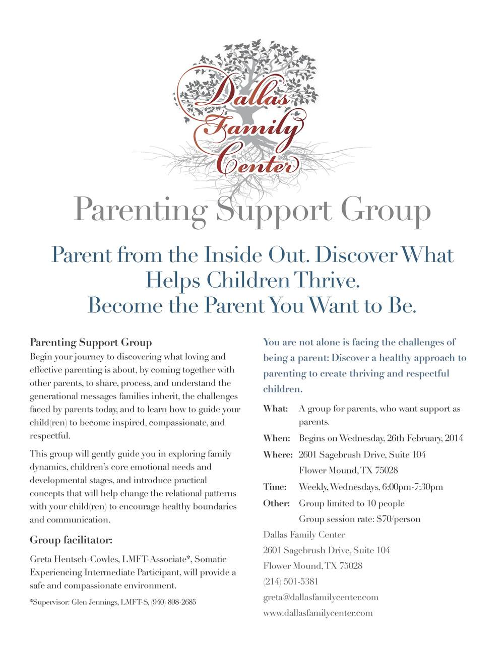 Parenting Group Flyer 2014.jpg