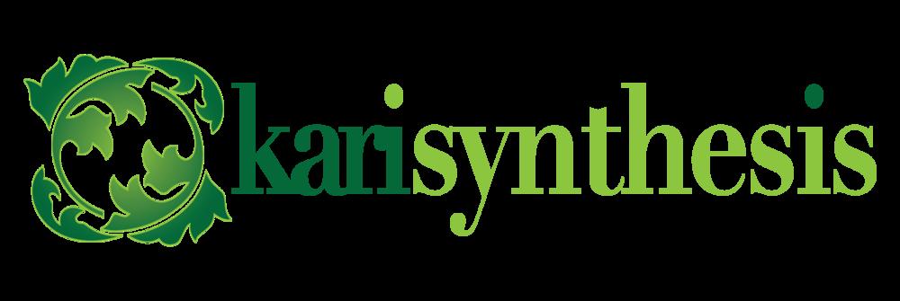 Karisynthesis logo flat.png