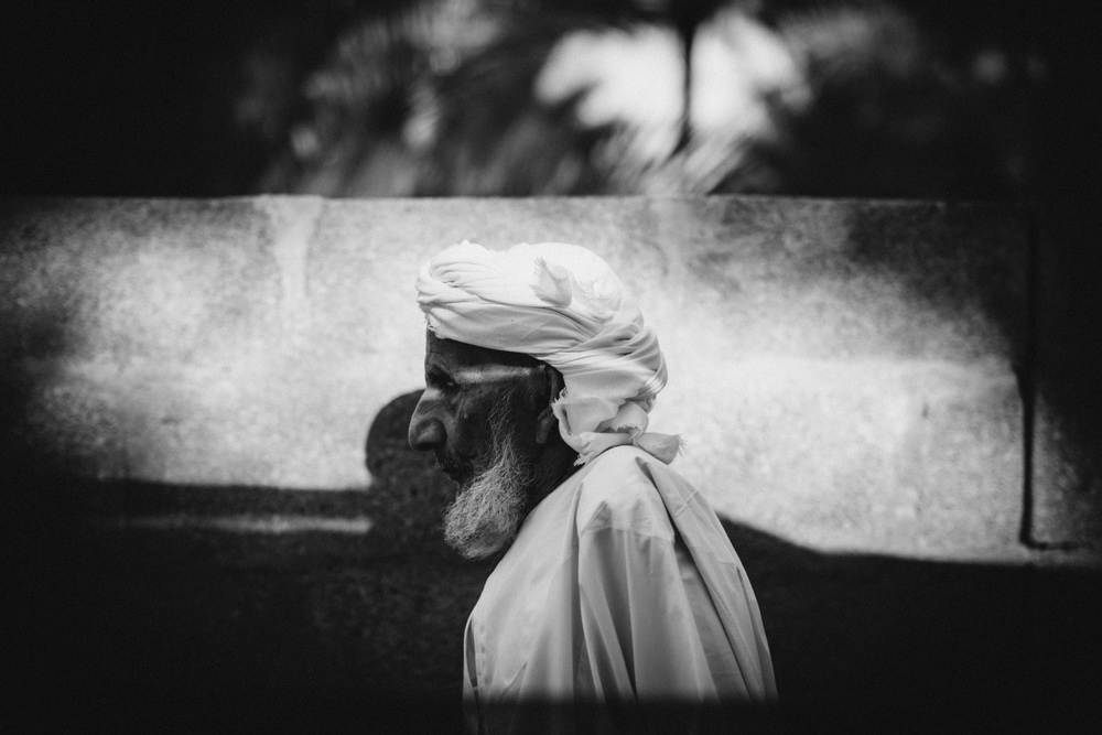 Birkat al-Mawz, Oman