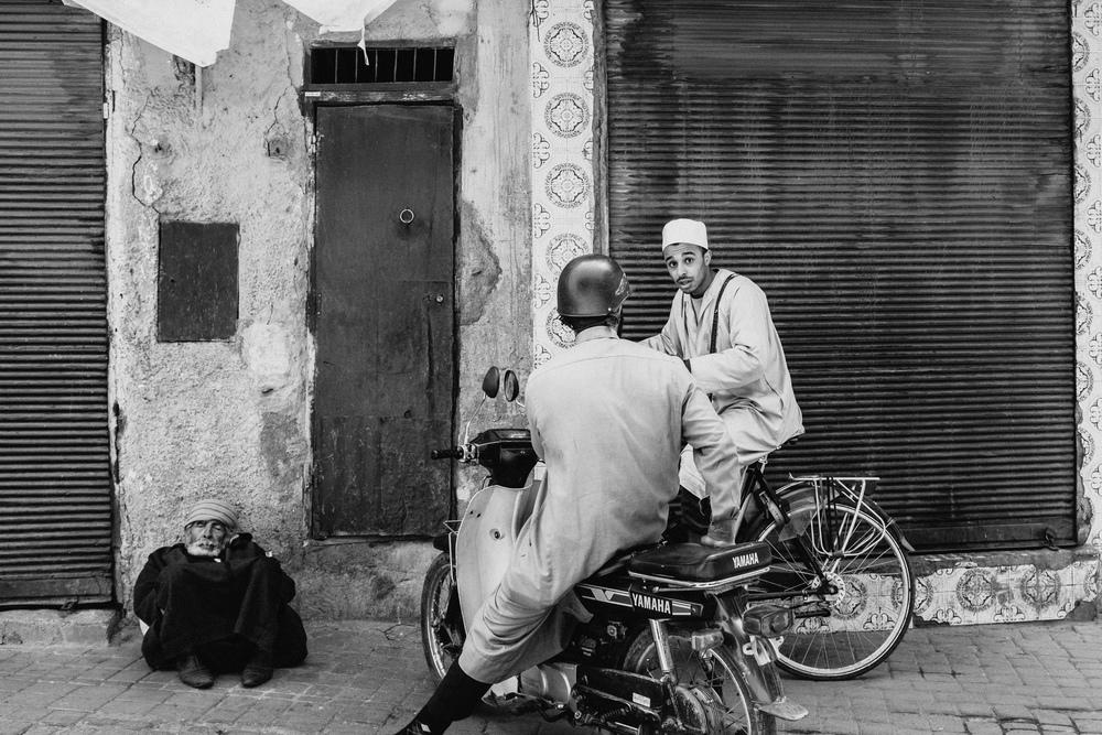 Maroc_Web-15.jpg