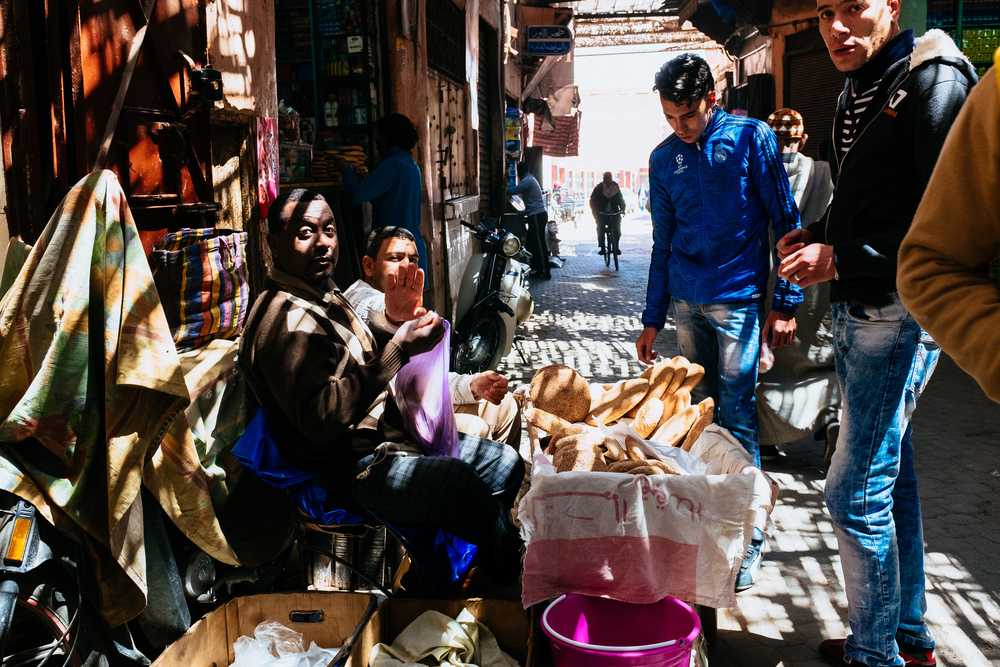 Maroc_Web-25.jpg