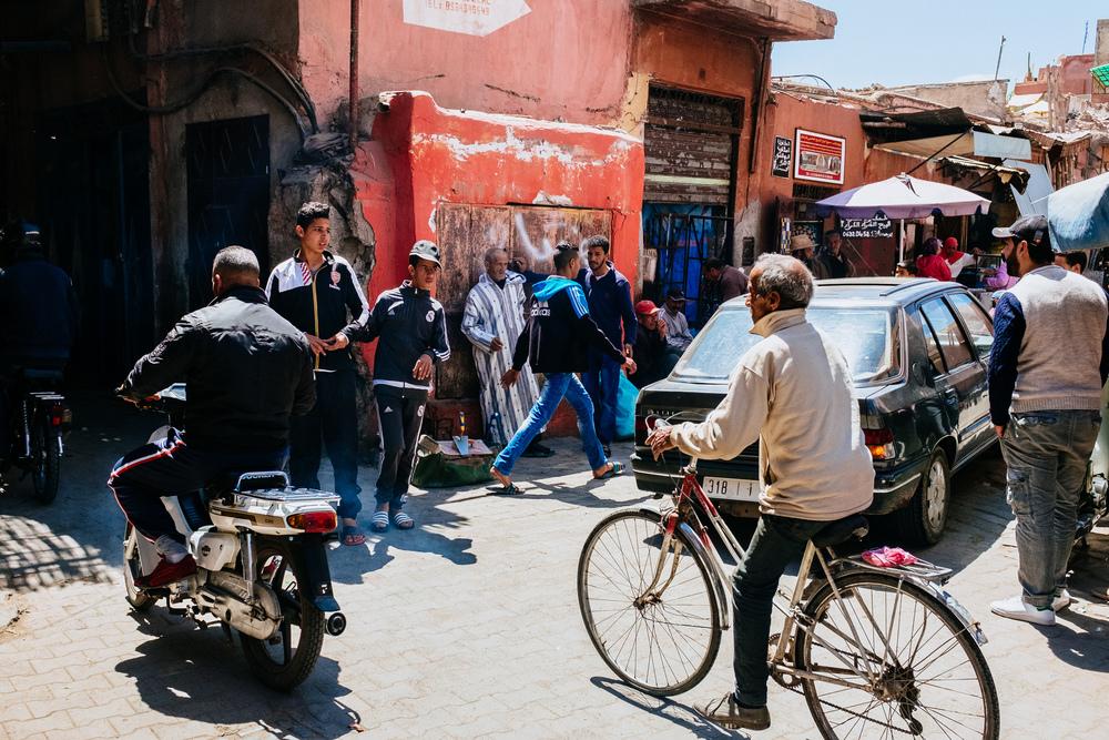 Maroc_Web-26.jpg