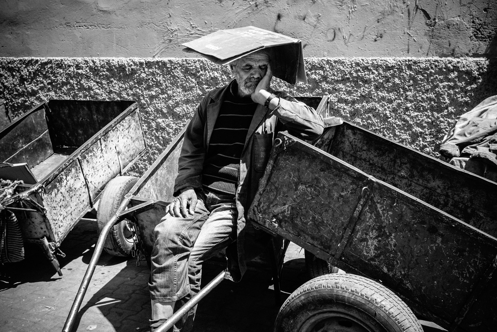 Maroc_Web-27.jpg