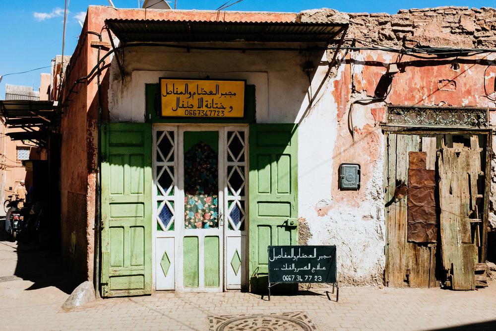 Maroc_Web-33.jpg