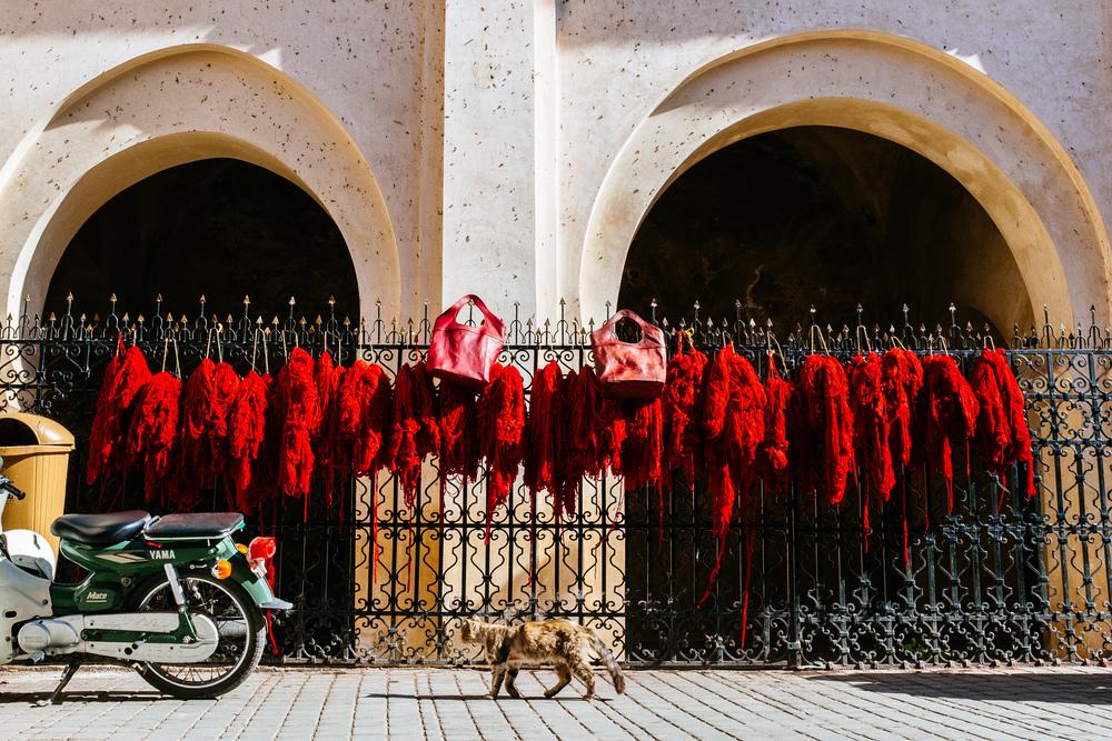 Maroc_Web-36.jpg
