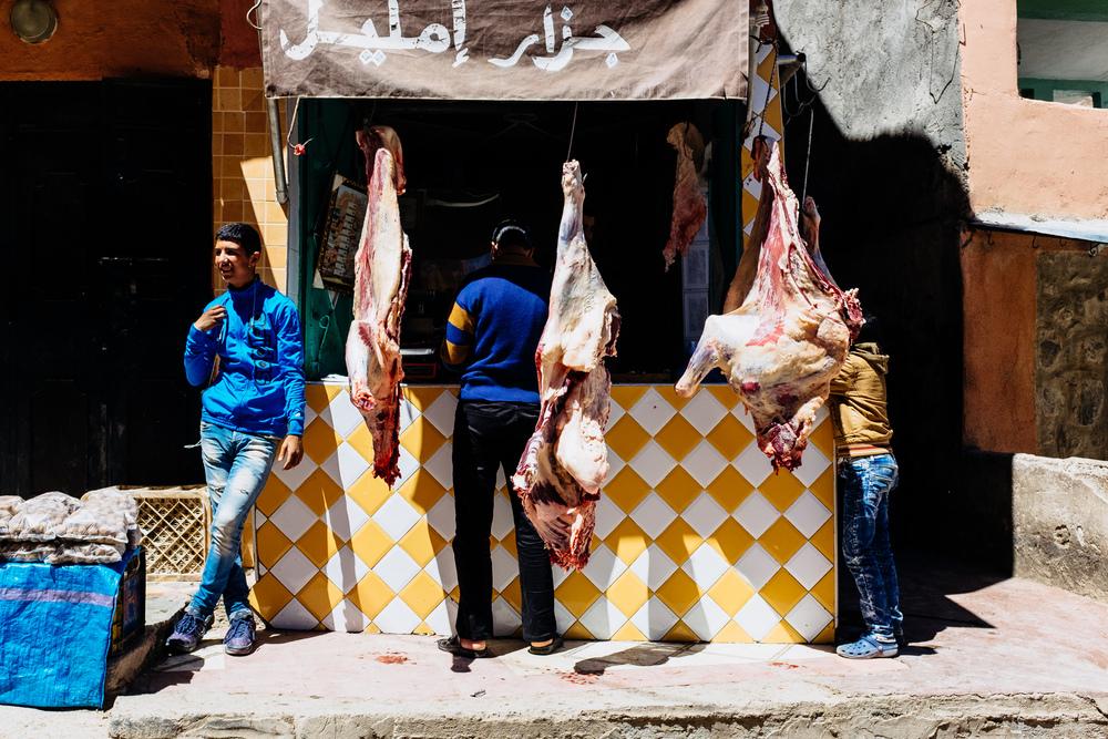 Maroc_Web-48.jpg