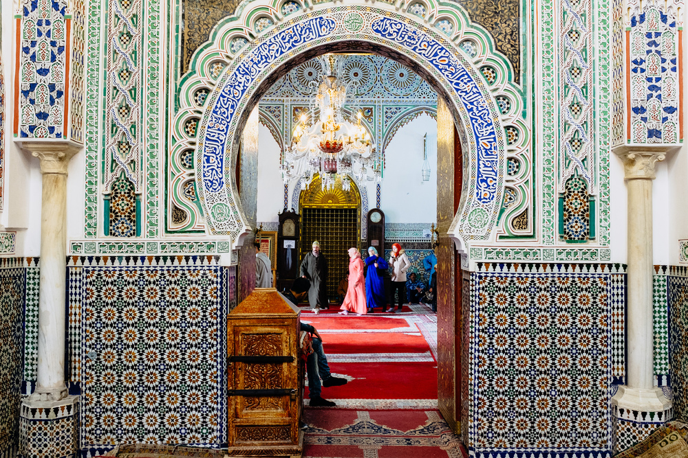 Maroc_Web-69.jpg