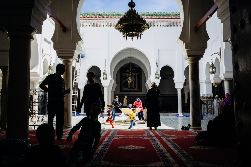 Maroc_Web-71.jpg