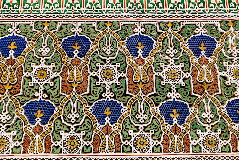 Maroc_Web-70.jpg