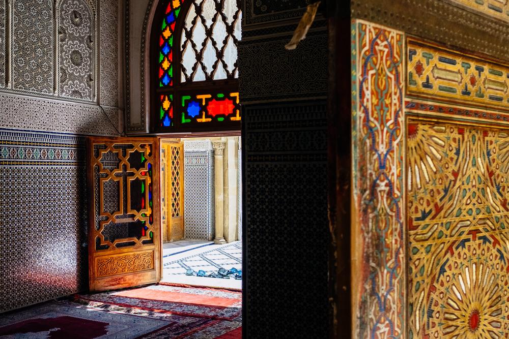 Maroc_Web-79.jpg