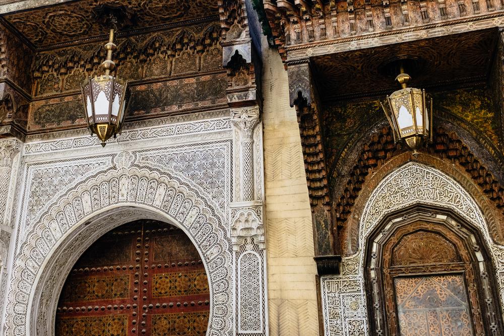 Maroc_Web-80.jpg