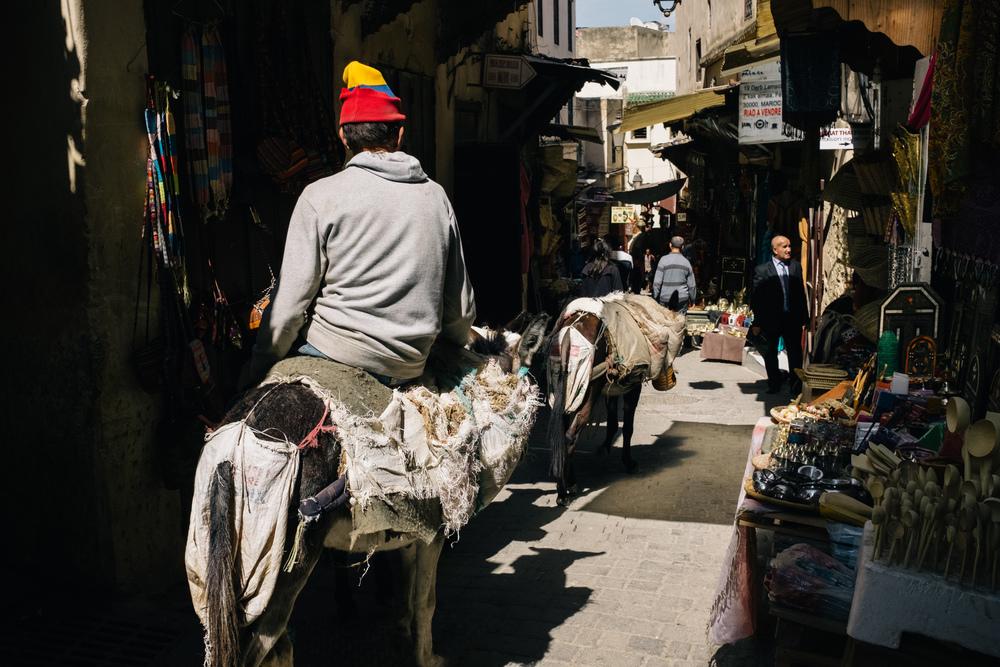 Maroc_Web-94.jpg