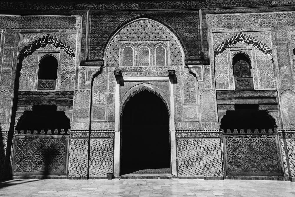 Maroc_Web-96.jpg