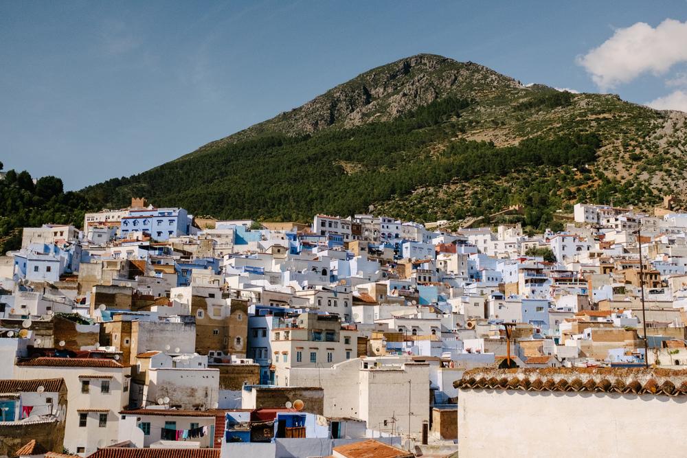 Maroc_Web-107.jpg