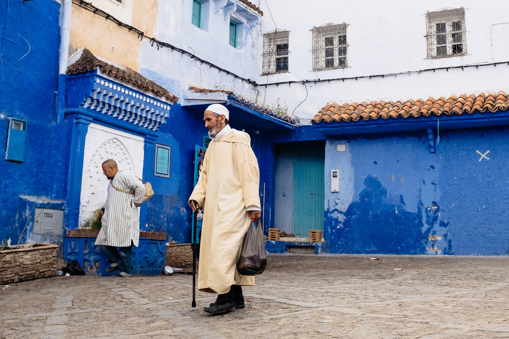 Maroc_Web-112.jpg