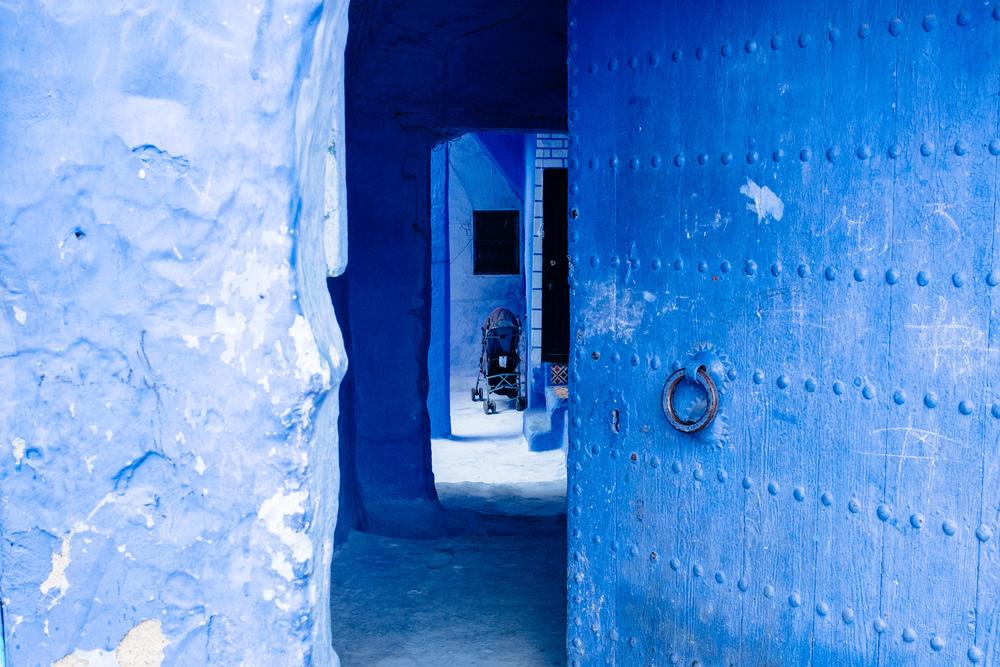 Maroc_Web-113.jpg
