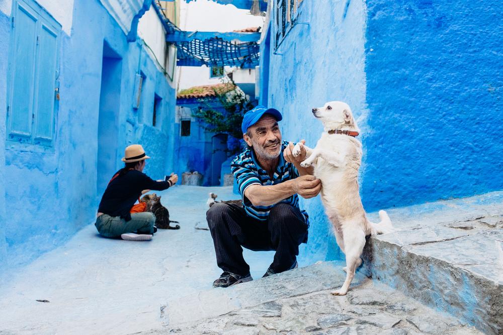 Maroc_Web-125.jpg