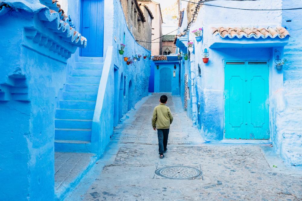 Maroc_Web-132.jpg