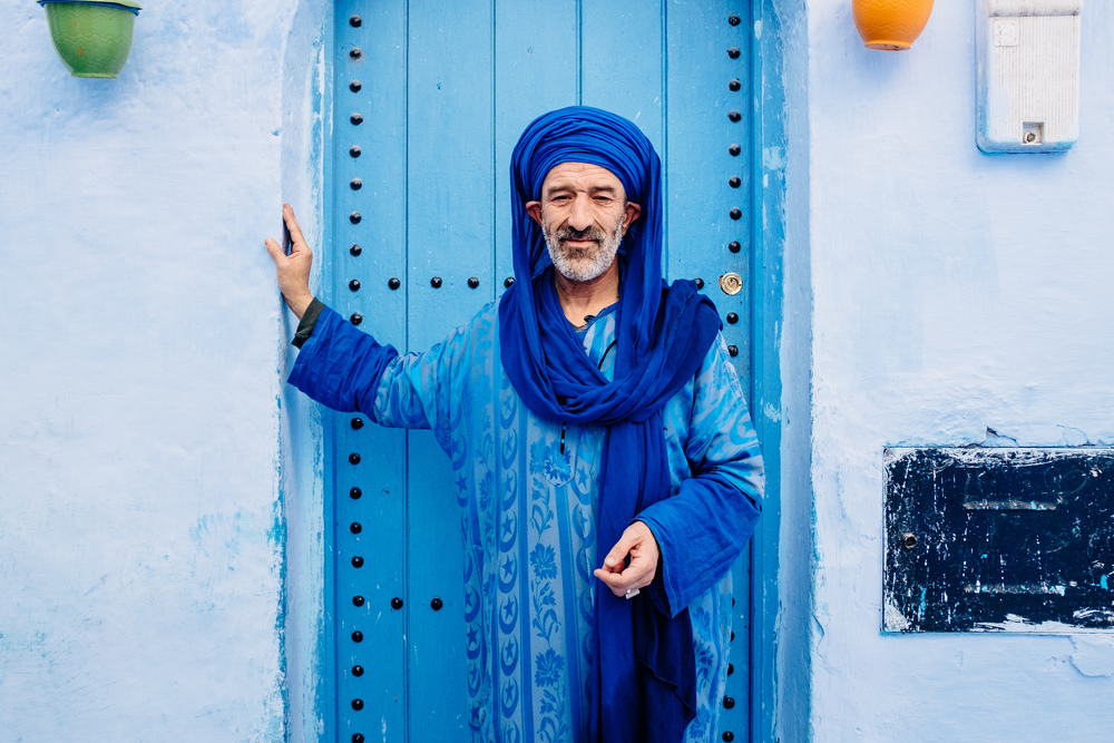 Maroc_Web-133.jpg