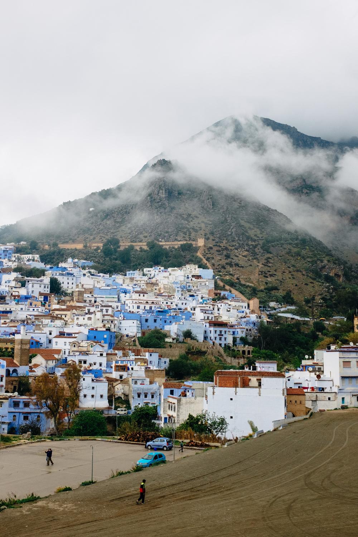 Maroc_Web-139.jpg