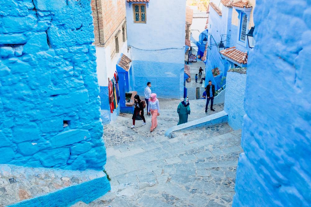Maroc_Web-138.jpg
