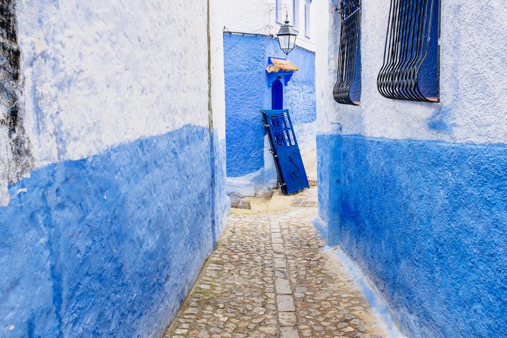 Maroc_Web-140.jpg