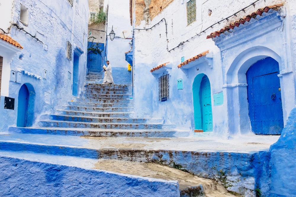 Maroc_Web-142.jpg