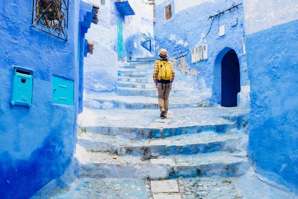 Maroc_Web-144.jpg