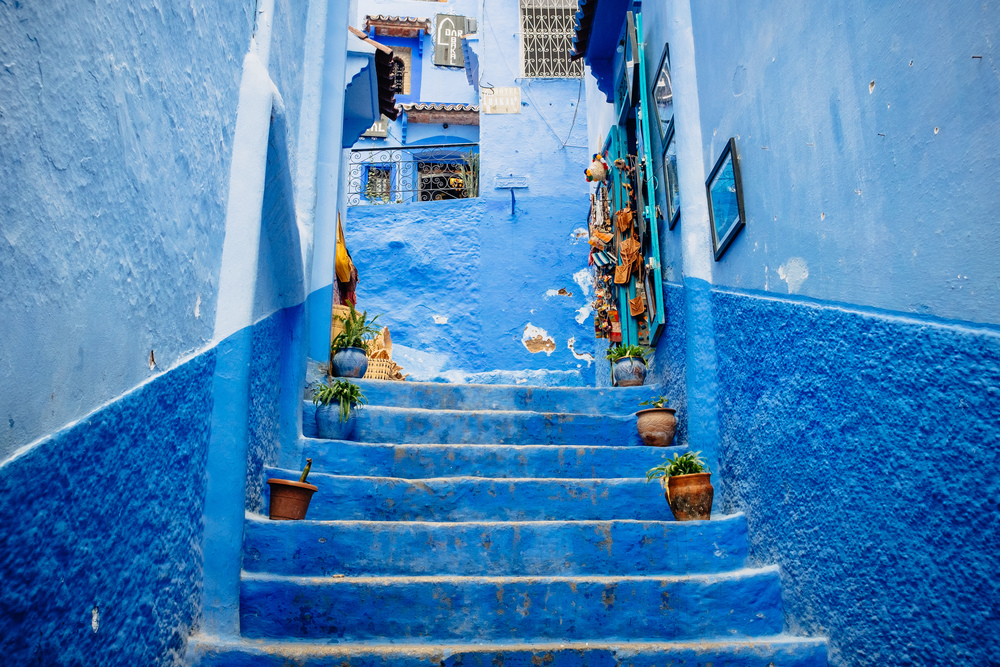 Maroc_Web-148.jpg