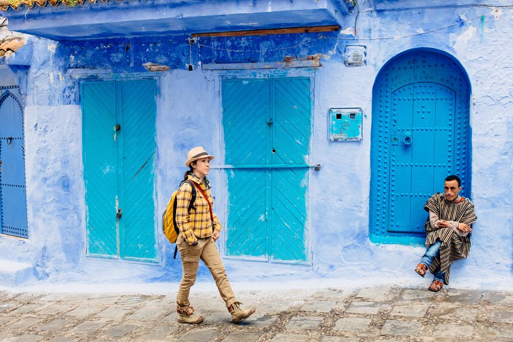 Maroc_Web-149.jpg