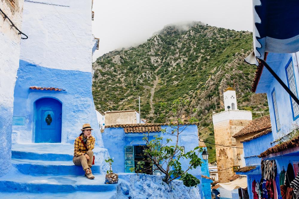 Maroc_Web-155.jpg