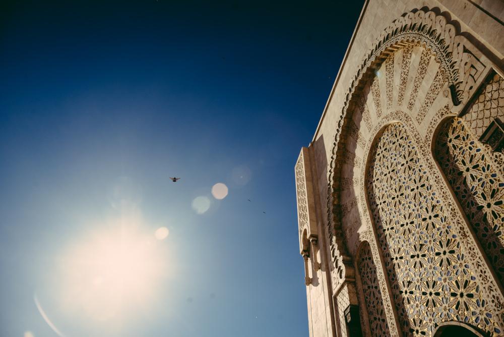 Maroc_Web-173.jpg