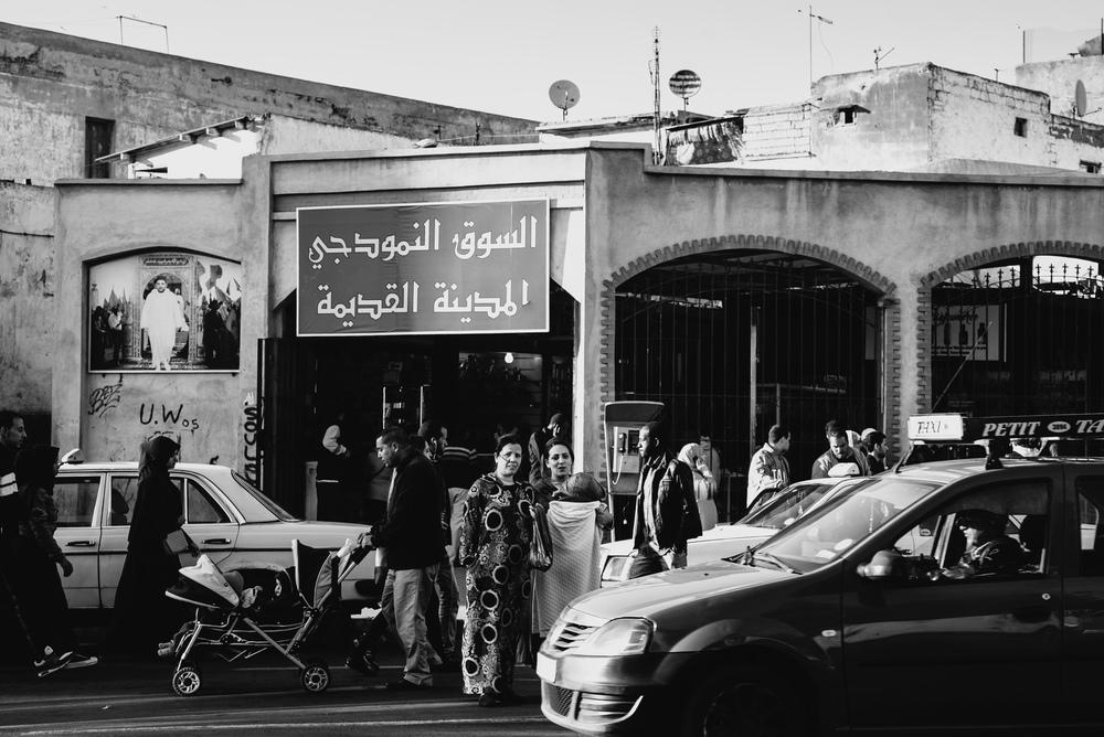 Maroc_Web-175.jpg