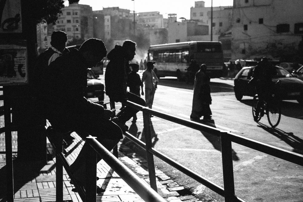 Maroc_Web-177.jpg