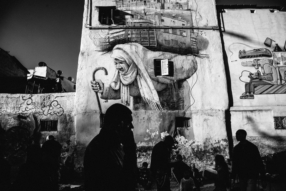 Maroc_Web-182.jpg